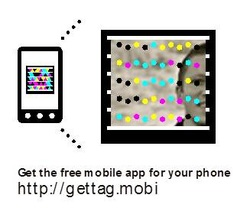 microsoft tag qr code marketing